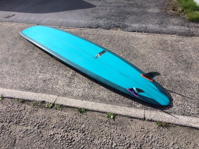 JP Surfboards » JP SURFBOARDS – SPECIALISTS IN CUSTOMISING FOR 30 YEARS
